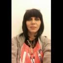 Milisa, 46 лет Ашдод