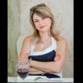 Alyona, 42 года Тель Авив
