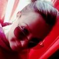 Евгения, 31 год Арад