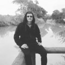 Костя, 31 год Кфар Саба