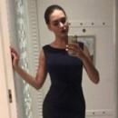 Irina, 33 года Тель Авив