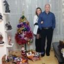 Евгений, 56 лет Раанана