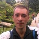 Pavel, 32 года Бейт Шемеш