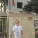 Игорь, 35 лет Тель Авив