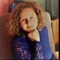 Marina, 30 лет Тель Авив