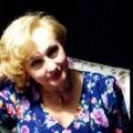 Irirna, 56 лет Тель Авив