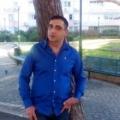 Ашер, 43 года Центр Израиля