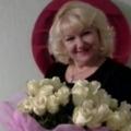 VALYA, 62 года Тель Авив