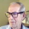 Юрий, 77 лет Тель Авив