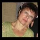 Liudmyla, 57 лет Хайфа