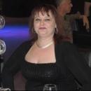 Анна, 38 лет Нацрат Илит