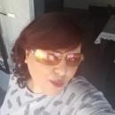 Anat, 36 лет Кирьят Ям