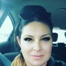Rita, 47 лет Хайфа