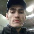 Марк, 22 года Холон