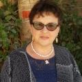 Татьяна, 53 года Беэр Шева