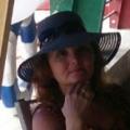 Elen, 51 год Бат Ям