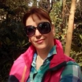 Лена, 37 лет Тель Авив