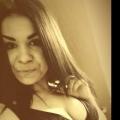 Diana, 21 год Петах Тиква