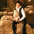 Elena, 48 лет Эйлат