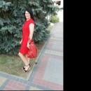 Larissa, 38 лет Тель Авив