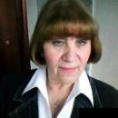 ValentinaUA, 58 лет Тель Авив