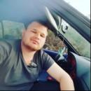 Бэни Долаков, 20 лет Беэр Шева