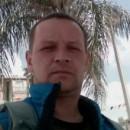 Dima, 32 года Ришон ле Цион