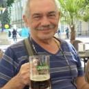 Simon, 74 года Холон