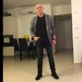 Noam, 53 года Пардес Хана