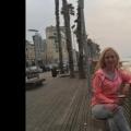 Татьяна, 38 лет Лод