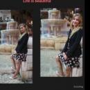 Алёна, 35 лет Ришон ле Цион