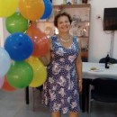 сВЕТЛАНА, 61 год Ришон ле Цион