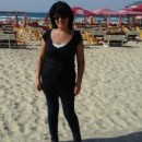 Татьяна, 48 лет Тель Авив
