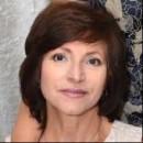Tamara, 56 лет Ашдод