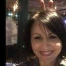 Svetlana, 44 года Кфар Саба