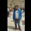 giorgi, 29 лет Хайфа