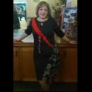 Алена, 53 года Нацрат Илит