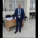 Renat, 37 лет Тель Авив