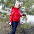 Светлана, 46 лет Тель Авив