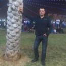 Ceban victor, 44 года Рош хаАин