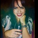 Nora, 34 года Натания