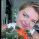 Natalya13052017, 29 лет Герцлия