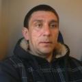 Sergey, 39 лет Тель Авив