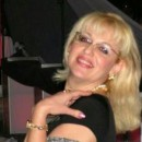 Amalfi, 57 лет Беэр Шева