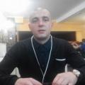 Petro, 25 лет Тель Авив