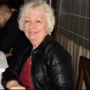 Vale, 60 лет Тель Авив