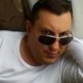 Oleg, 49 лет Натания