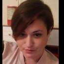 Nelina, 27 лет Явне