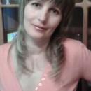 Раиса, 49 лет Мигдаль аЭмек