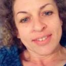 Natasha, 41 год Афула